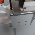 Materialauflagerolle KASTOpractical